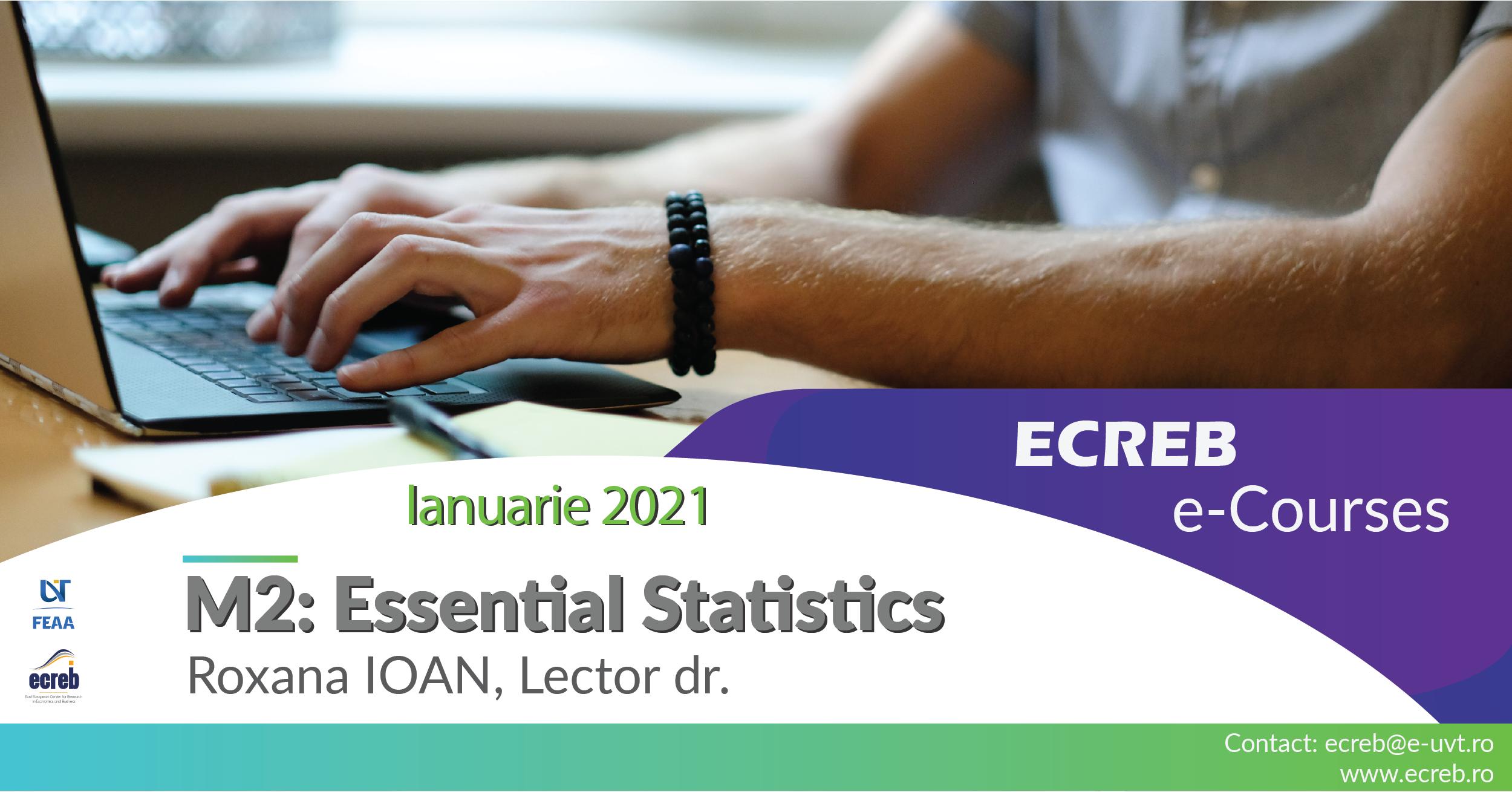 Cover-event-e-Courses-ianuarie-2020-01