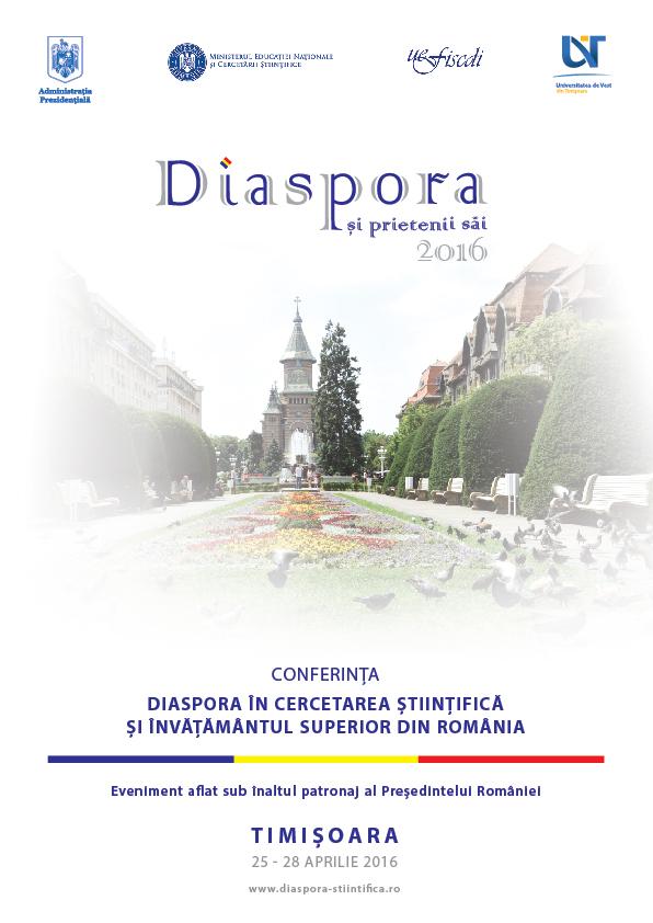 afis-diaspora.