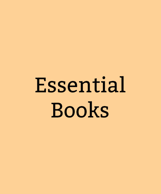 """Essential Books: """"Misbehaving – the Story of Behavioral Economics"""" and """"Nudge"""""""