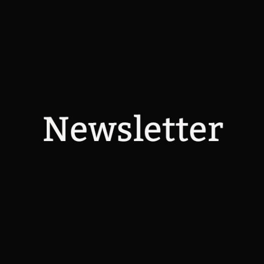 Newsletter, no.12