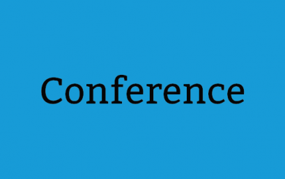 International Conference TIMTED 2015