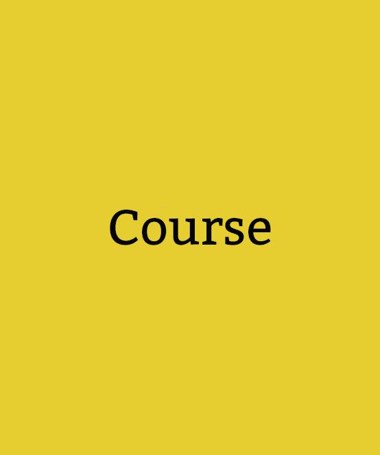 ECREB e-Courses M3: Introduction to Econometrics