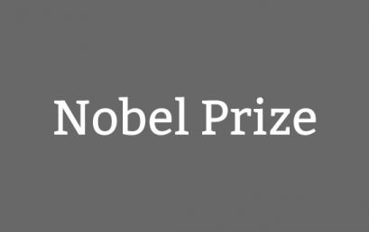 The prize in Economic Sciences 2016
